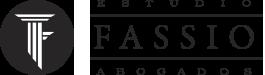 Estudio Fassio – Abogados Logo